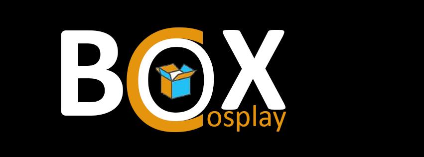 Cosplay Box