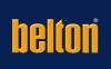 Belton