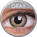 3 Tones Gray