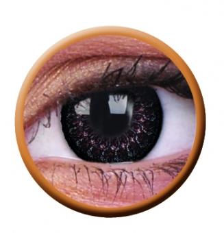 Eyelush Choco
