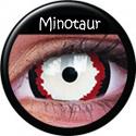 Mini-Sclera Minotaur