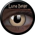 UV Glow Luna Beige