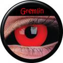 Sclera Gremlin