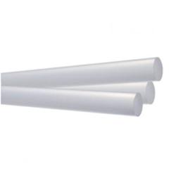 25 Klebesticks für 11mm Klebepistolen
