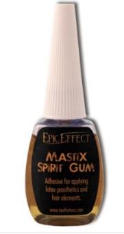 Mastix (Spirit Gum), 12ml